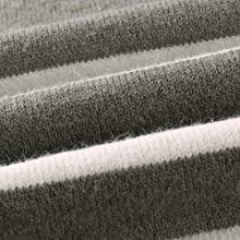 Stripe Sweaters