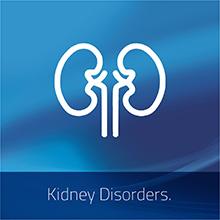 kidney disease, bp monitor, omron, Dr. Trust