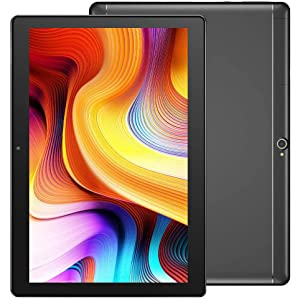 """NotePad K10 10.1"""" Android Tablet"""