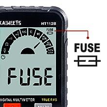 multimetro-digitale-ultraportatile-kaiweets-teste