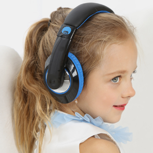 kids headphones, headphones