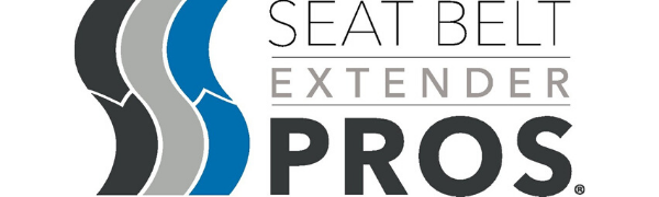 Gray 2Pcs Adjustable Soft Plush Seat Belt Shoulder Pad High Quality Seatbelt Cover Pads for Adults Women Kids Auto Truck SUV Seat Belt Shoulder Pads