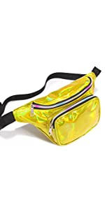 fanny pack for party