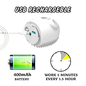 large battery