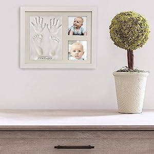 art birth infant nursery registry memory elegant air growing children little child preciouse large
