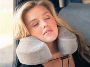 support neck pillow