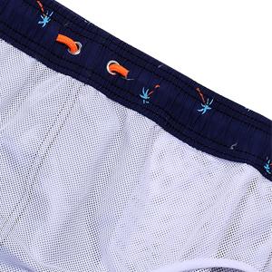 graphic shorts cool shorts colorful shorts chubbies shorts hawaiian print shorts