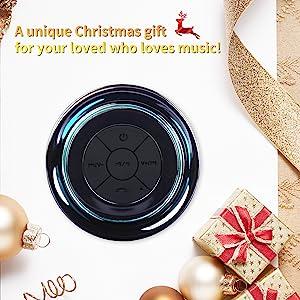 speaker gift