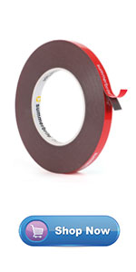 32FT Double Sided Tape