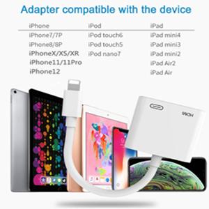 4k hdmi adapter ipad to hdmi adapter cable