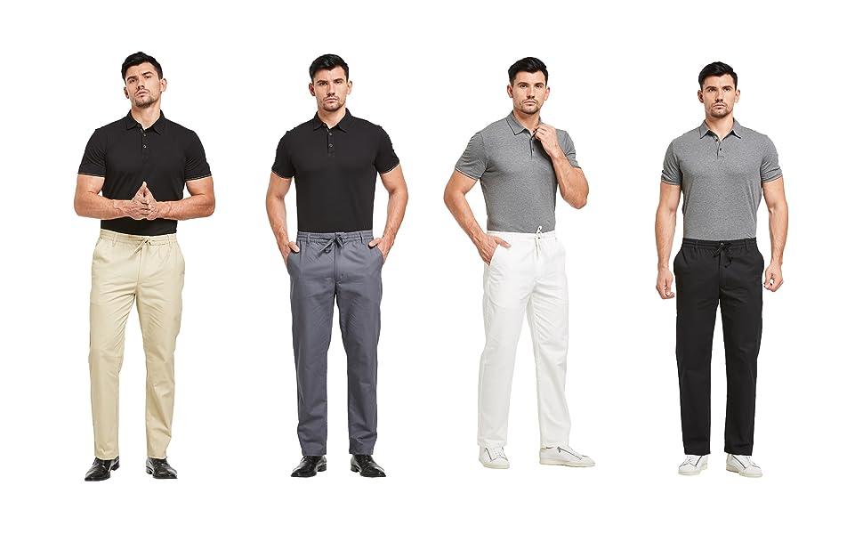 mens chino trouserss