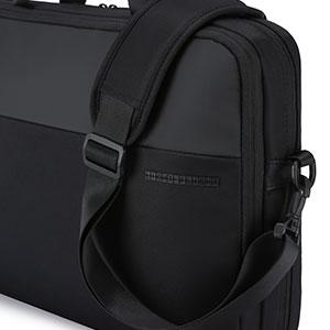 durable shoulder bag