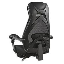 Sturdy Chair Back
