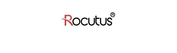Rocutus