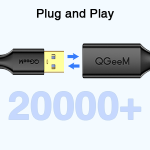 3usb 3.0 header extension cable
