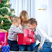 Il miglior regalo per i bambini