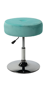 poofs ottoman outdoor