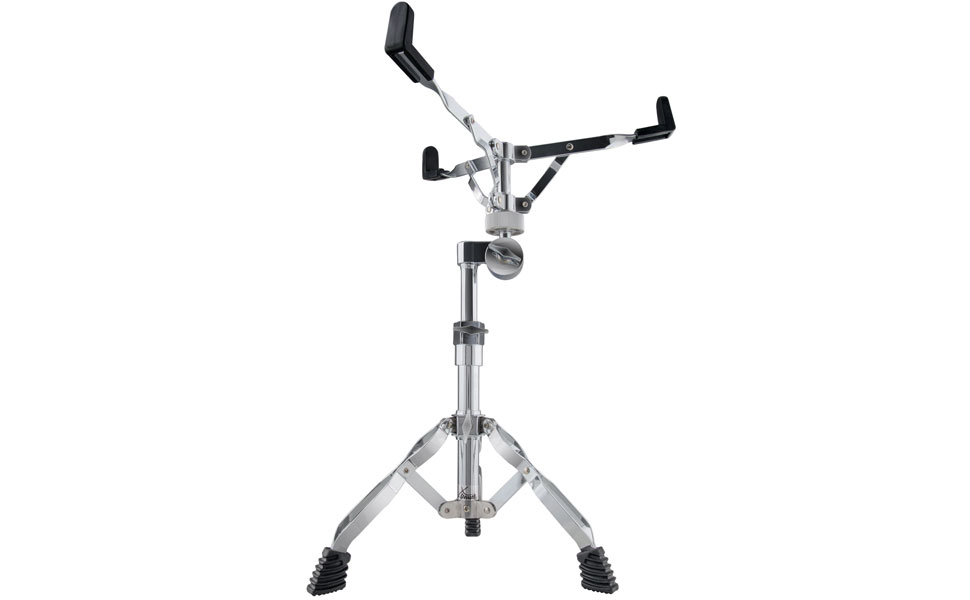 XDrum Snare Stand
