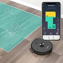 robot-aspirapolvere-lavapavimenti-con-mappatura-ho