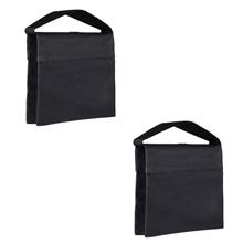 2 Sandbags