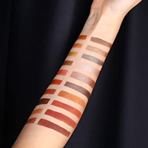 color swatches 3