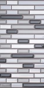profesticker tile stickers 30 5 x 30 5