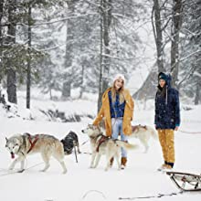 snow hiking gray ski pants man men rain waterproof slim biking big and tall belt for mens