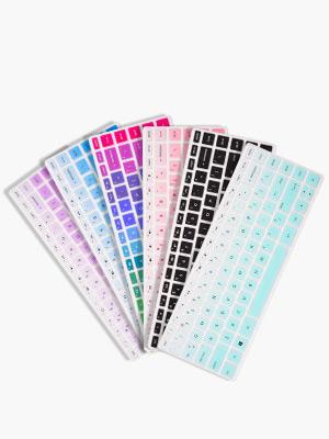 hp 14 keyboard cover