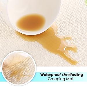 kid play mat play mats foam mats kids floor mat Puzzle Play Mats Baby Crawling Mat