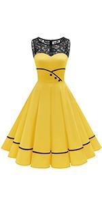 cocktail dress for women yellow  summer dress for summer for women plus size cocktail dress pink