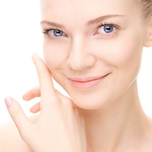 face and body wash honeyskin soft skin