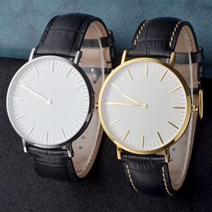 Wocci Watch Bands 時計ベルト 腕時計バンド メンズ レディース シリコン ラバー ストラップ 交換 工具 14 18 20 22 24 替え ブラックバックル ウレタン ピン