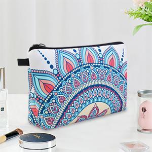 bolsa para maquillaje