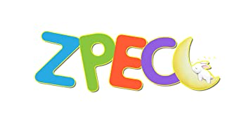 ZPECC