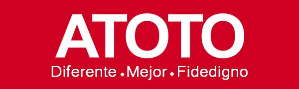 SA102-LOGO-ES