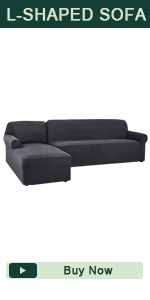 armchair slipcover