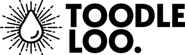 Toodle Loo icon and logo