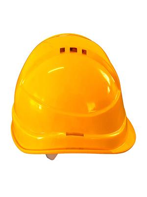 helmet for office use