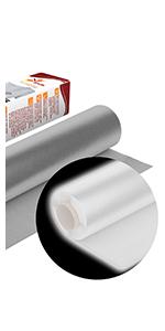 heat transfer vinyl, htv; iron on vinyl, htv vinyl, iron on vinyl sheets