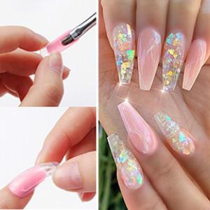 nail forms