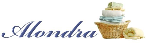 Alondra Laundry Detergent