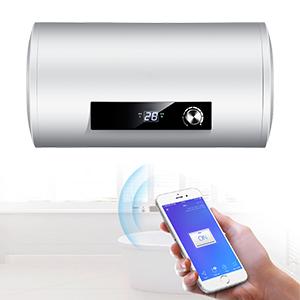 water heater timer