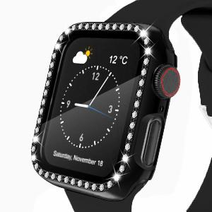 iwatch bumper