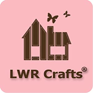 LWR CRAFTS Arts and Crafts