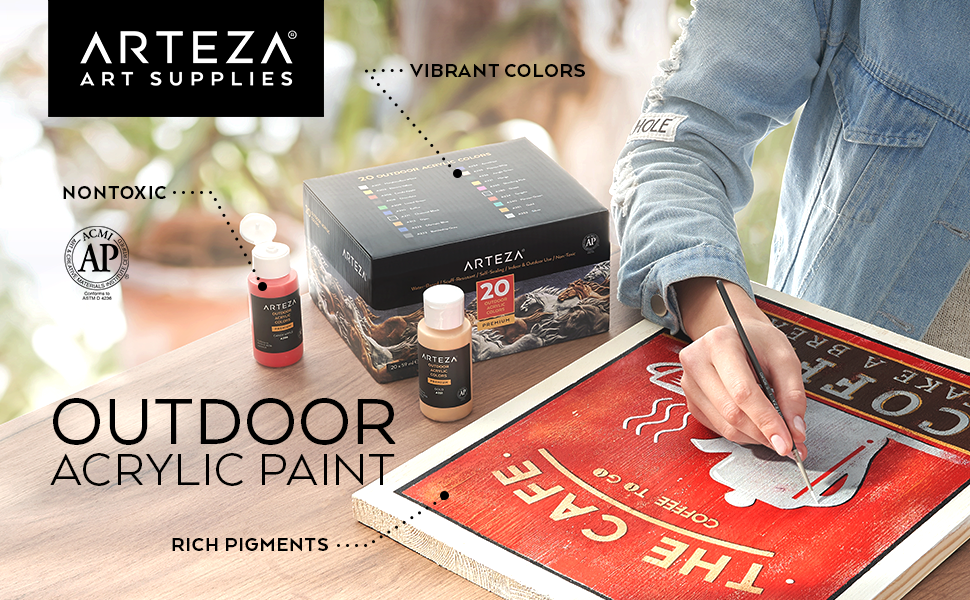 EBC Outdoor Acrylic Paint 970x600 (1 banner).jpg