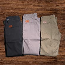 Chino pants;Chino pants for men;Chinos for men;Chinos casual;Chinos partywear;Chinos stylish men