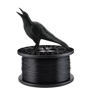 black pla 5kg