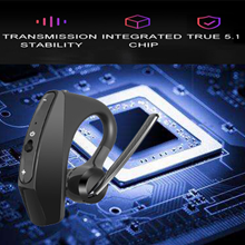wireless phone headset for cell phone best trucker bluetooth headset bluetooth for cell phone