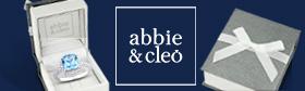 Abbie Cleo logo