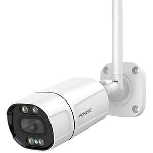 Homeviz security camera